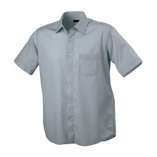 Men's Shirt Classic Fit Short