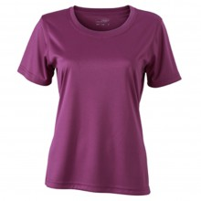 Футболка Ladies' Active-T