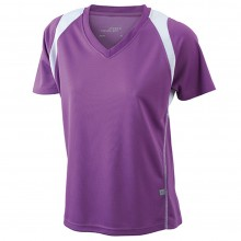Футболка Ladies' Running-T