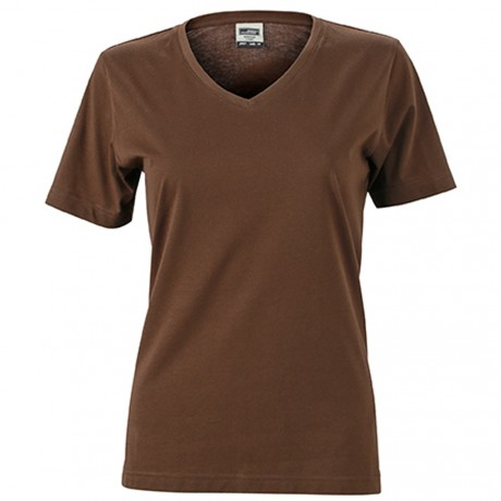 Футболка Ladies' Workwear T-Shirt